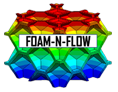 FOAM-N-FLOW