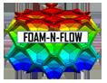 FOAM-N-FLOW